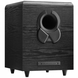 Jbl By Harman - LOFT SP 150 Subwoofer
