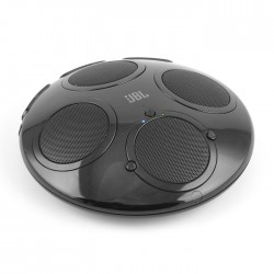 Jbl By Harman - On Tour iBT Taşınabilir HiFi Hoparlör Sistemi