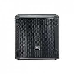 Jbl By Harman - SRX 818 SP AKTİF 1000W Hoparlör