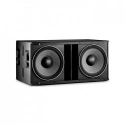 SRX 828 SP AKTİF 2000W Hoparlör - Thumbnail