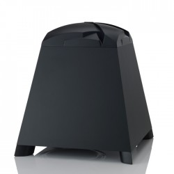 Jbl By Harman - Studio 150P Subwoofer