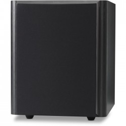 Jbl By Harman - Studio 250P HiFi Subwoofer