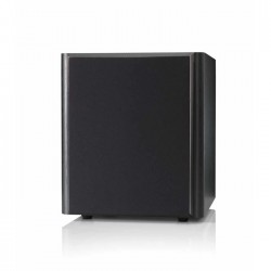 Jbl By Harman - Studio 260P Subwoofer