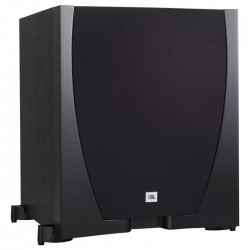 Jbl By Harman - SUB550P Subwoofer