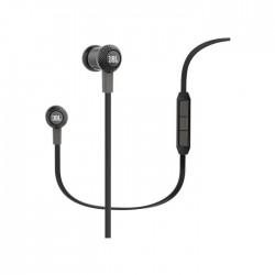 Jbl By Harman - Synchros E100A Android Uyumlu Kulak İçi Kulaklık