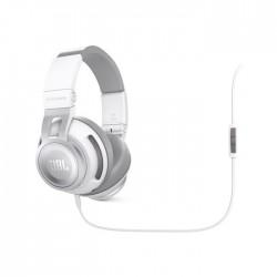Jbl By Harman - Synchros E500 Ios & Android Uyumlu Kulak Üstü Kulaklık