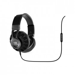 Jbl By Harman - Synchros E700 Ios & Android Uyumlu Kulak Üstü Kulaklık