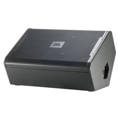 VRX 915 M 3200 Watt 15 inç Pasif Monitör Kabin