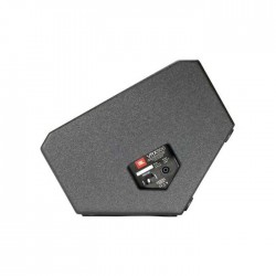 VRX 915 M 3200 Watt 15 inç Pasif Monitör Kabin - Thumbnail