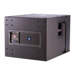 Jbl By Harman - VRX 918 SP 1500 Watt 18 inç Aktif Line Array Subbass
