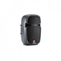 Jbl - EON510/230 - 340 Watt 10 inç Aktif Kabin