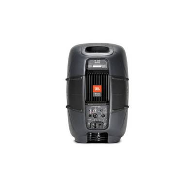 EON510/230 - 340 Watt 10 inç Aktif Kabin