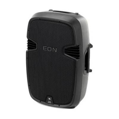 EON515/ XT 230 - 625 Watt 15 inç Aktif Kabin