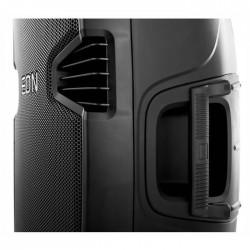 EON515/ XT 230 - 625 Watt 15 inç Aktif Kabin - Thumbnail