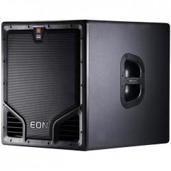 EON518/232 - 500 Watt Aktif Subbass - Thumbnail