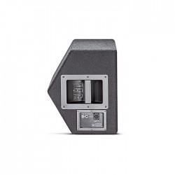 JRX212 M 1000W 12 inç, Pasif Monitör Kabin - Thumbnail