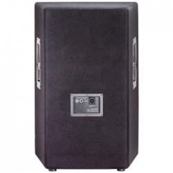 JRX215 1000W 15 inç, Pasif Kabin - Thumbnail