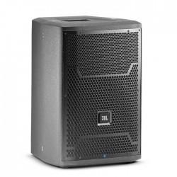 Jbl - PRX710 1500W 10 inç, 1.5 inç, Aktif Kabin