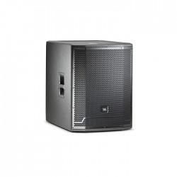 Jbl - PRX718XLF 1500W 18 inç, Aktif Sub Bass Kabin