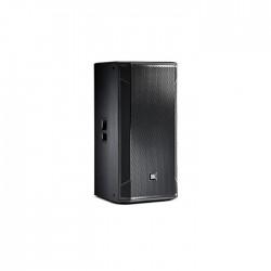 Jbl - STX835 6400W 15 inç, 3 Yollu Pasif Kabin