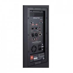 PRX715 1500W 15 inç, 1.5 inç, Aktif Monitör Kabin - Thumbnail