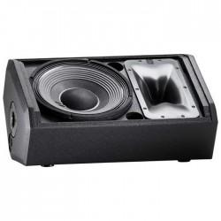STX 812 M - 3200 Watt 12 inç Pasif 2 Yollu Kabin - Thumbnail