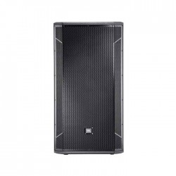 Jbl - STX 825 - 6400 Watt 15 inç Pasif Kule Kabin