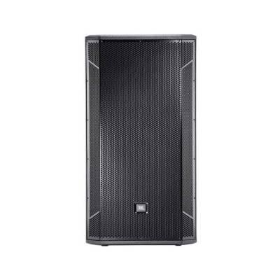 STX 825 - 6400 Watt 15 inç Pasif Kule Kabin