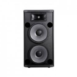 STX 825 - 6400 Watt 15 inç Pasif Kule Kabin - Thumbnail