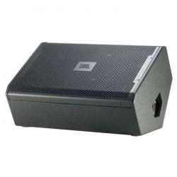 Jbl - VRX 915 M 3200 Watt 15 inç Pasif Monitör Kabin