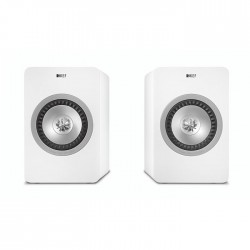 Kef - KEF X300A Wireless Hoparlör