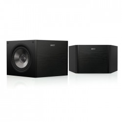 Kef - Q800ds Surround Hoparlör