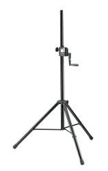 KONIG MEYER - K&M Hoparlör Standı (21302-009-55)