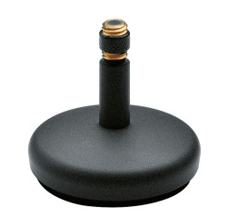 KONIG MEYER - K&M Masaüstü mikrofon stand (23266-300-74)