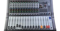 König - K-12 P1000 Power Mikser
