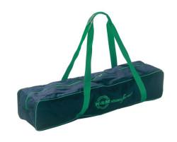 Konig Meyer - K&M Baby-Spider taşıma çantası (18846-000-00) Baby-Spider için taşıma çantası