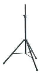 Konig Meyer - K&M Hoparlör Standı (21435-009-55)