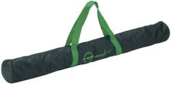 Konig Meyer - K&M Mikrofon Sehpaları için taşıma çantası (21421-000-00)