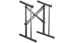 Konig Meyer - K&M Mikser Standı (42040-000-55) Mikser standı