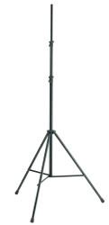 Konig Meyer - K&M Overhead Mikrofon Stand (20800-309-55) Ağır mikrofonlara uygun mikrofon standı