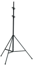 Konig Meyer - K&M Overhead Mikrofon Stand (20811-409-55)