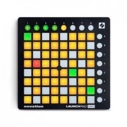 Novation - LaunchPad Mini MK2