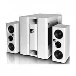 LD Systems - DAVE 8XSW