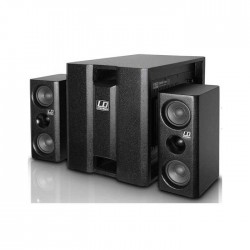 LD Systems - DAVE 8 XS