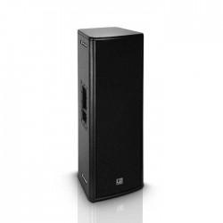 LD Systems - LD 212