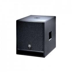 LD Systems - LDE SUB 12 A