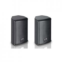 LD Systems - SAT 42 G2 Kabin
