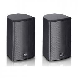 LD Systems - SAT 62 G2 Kabin
