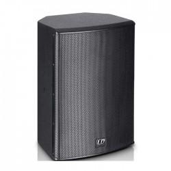 LD Systems - SAT 82 G2