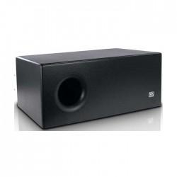 LD Systems - SUB 88 Subwoofer